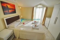 Продажа квартир в Турция  26