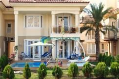 Продажа квартир в Турция  29
