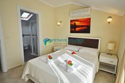 Продажа квартир в Турция  31