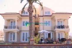 Продажа квартир в Турция  32