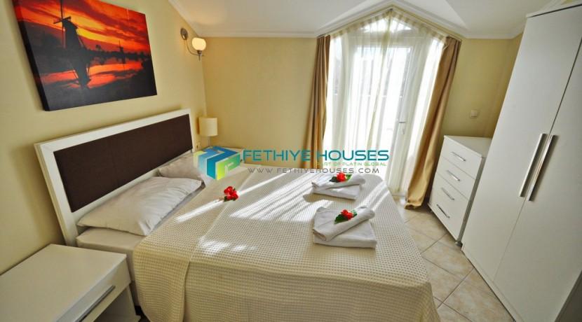 Продажа квартир в Турция  33