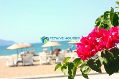 Продажа квартир в Турция  39
