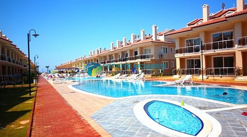 Продажа квартир в Турция  50