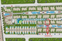 Продажа квартир в Турция  53