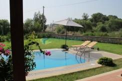 Продажа недвижимости в Турции  02