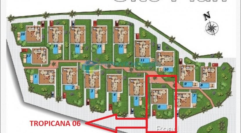 Продажа недвижимости в Турции  07