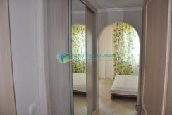 Продажа недвижимости в Турции  09