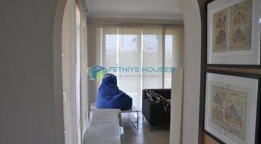 Продажа недвижимости в Турции  15