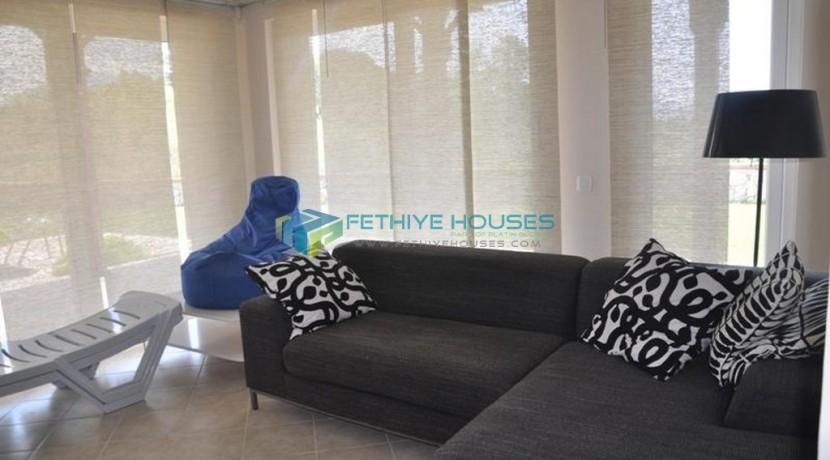 Продажа недвижимости в Турции  17