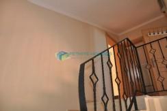 Продажа недвижимости в Турции  19