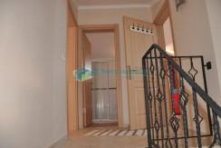 Продажа недвижимости в Турции  20