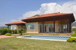 Продажа недвижимости в Турции  32