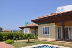 Продажа недвижимости в Турции  33