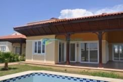 Продажа недвижимости в Турции  34