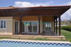 Продажа недвижимости в Турции  35