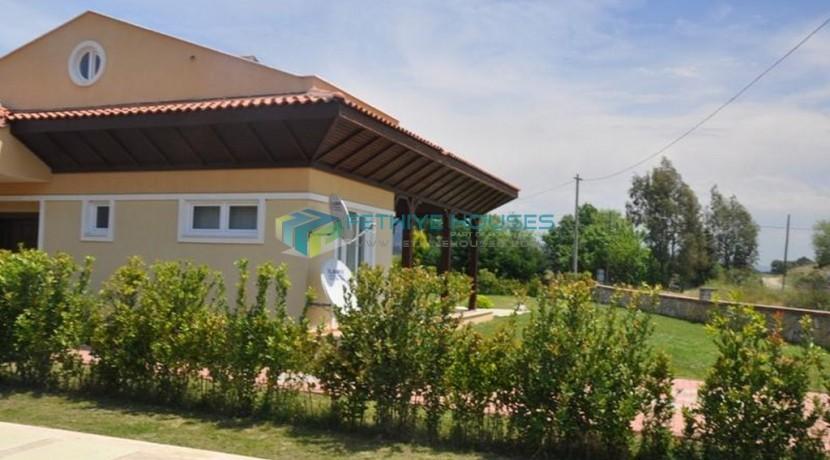 Продажа недвижимости в Турции  37