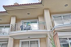 Снять квартиру в апарт
