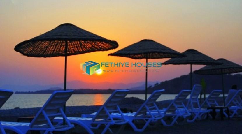 Турция Фетхие 33