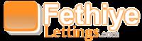 fethiye-lettings-son-200x58