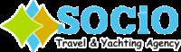 sociologoyeniweb1-200x58
