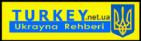 turkey.net_.ua-logo-fethiyehouses.com_