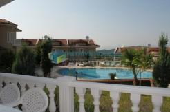 Квартира в Оваджик