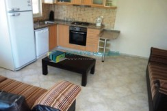 Квартира в Оваджик 05