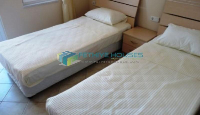 Квартира в Оваджик 08