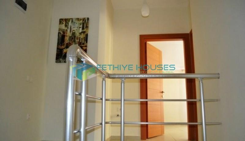 Квартира на продажу в Фетхие 2