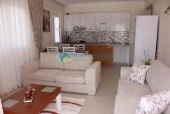 Продажа квартиры в Фетхие 06