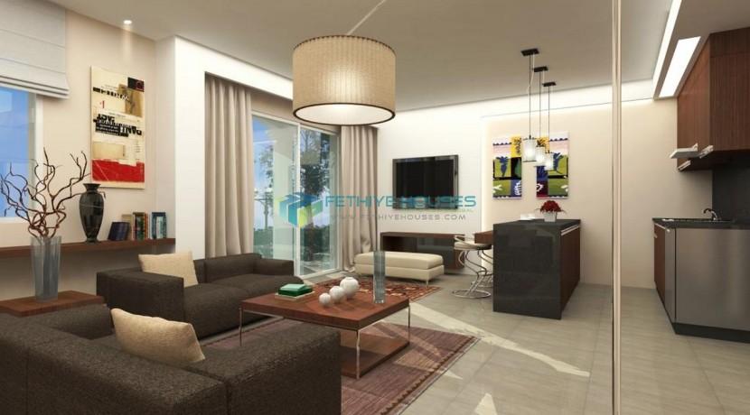 Элитные квартиры продажа 12