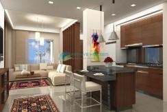 Элитные квартиры продажа 16