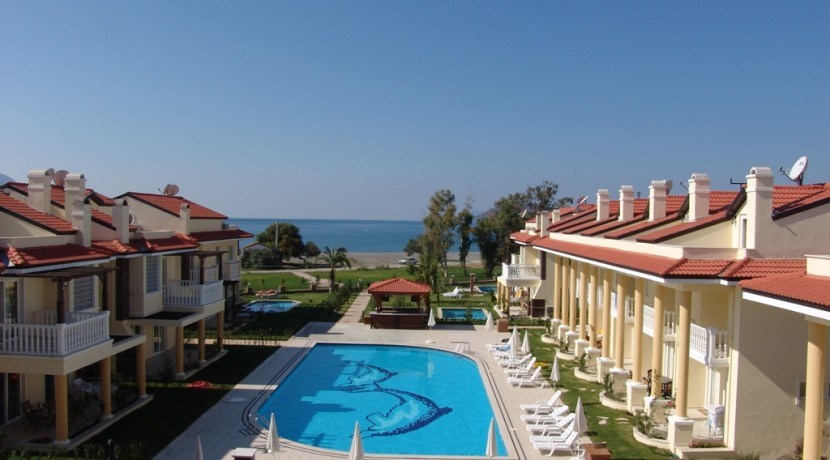 aparments-to-rent-fethiye-22