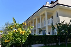 apartment-to-rent-in-fethiye-1