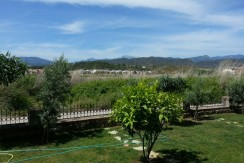 apartment-to-rent-in-fethiye-12