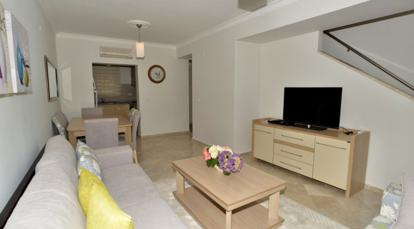 apartment-to-rent-in-fethiye-17