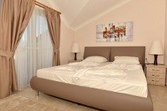 apartment-to-rent-in-fethiye-19