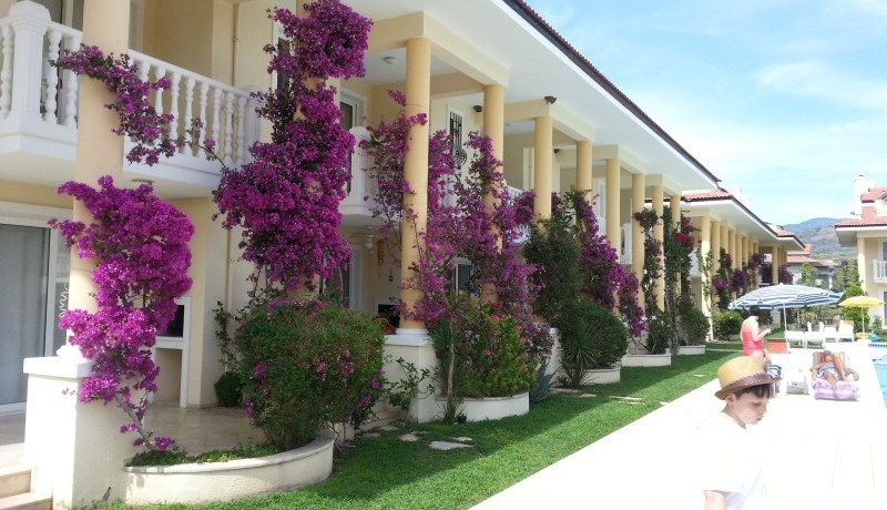 apartment-to-rent-in-fethiye-2