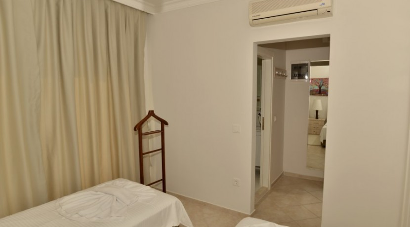 apartment-to-rent-in-fethiye-20