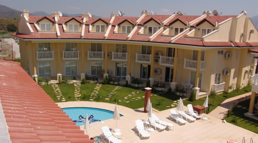 apartment-to-rent-in-fethiye-23