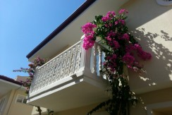 apartment-to-rent-in-fethiye-3