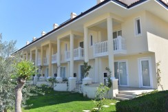 apartment-to-rent-in-fethiye-4