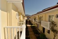 apartment-to-rent-in-fethiye-7