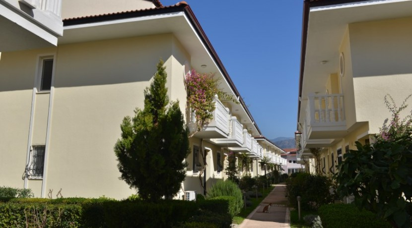 apartment-to-rent-in-fethiye-8